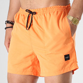 /achat-maillots-de-bain/only-and-sons-short-de-bain-tan-orange-180105.html