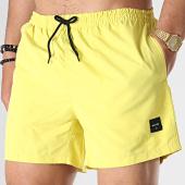 /achat-maillots-de-bain/only-and-sons-short-de-bain-tan-jaune-180107.html