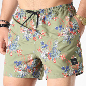 /achat-maillots-de-bain/only-and-sons-short-de-bain-tan-vert-kaki-floral-180112.html