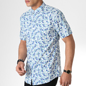 /achat-chemises-manches-courtes/only-and-sons-chemise-manches-courtes-soby-ss-aop-blanc-bleu-marine-floral-180127.html