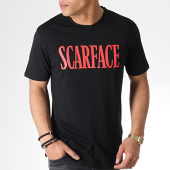 /achat-t-shirts/only-and-sons-tee-shirt-scarface-logo-noir-180129.html
