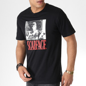 /achat-t-shirts/only-and-sons-tee-shirt-scarface-noir-180133.html