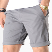 /achat-shorts-chinos/only-and-sons-short-chino-cam-gris-ardoise-180141.html