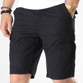 /achat-shorts-cargo/only-and-sons-short-cargo-nadir-noir-180142.html