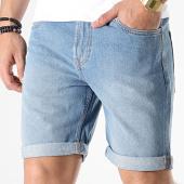 /achat-shorts-jean/produkt-short-jean-akm-reg-bleu-denim-180187.html