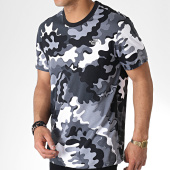 /achat-t-shirts/the-north-face-tee-shirt-simple-dome-2tx5-gris-anthracite-camouflage-180215.html