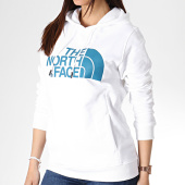 /achat-sweats-capuche/the-north-face-sweat-capuche-femme-drew-35vg-blanc-180218.html