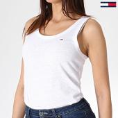 /achat-debardeurs/tommy-hilfiger-jeans-debardeur-femme-summer-essential-6695-blanc-180090.html