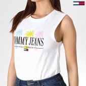 /achat-debardeurs/tommy-hilfiger-jeans-debardeur-femme-summer-palm-tree-7028-blanc-180102.html