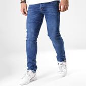 /achat-jeans/classic-series-jean-slim-1732-bleu-brut-180362.html