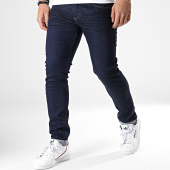 /achat-jeans/classic-series-jean-slim-1732-bleu-brut-180364.html
