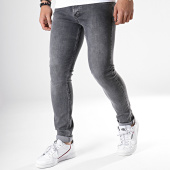 /achat-jeans/classic-series-jean-slim-1732-gris-anthracite-180365.html
