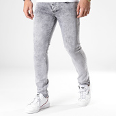 /achat-jeans/classic-series-jean-slim-1732-gris-180366.html