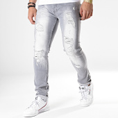 /achat-jeans/classic-series-jean-slim-1736-gris-180369.html