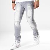 /achat-jeans/classic-series-jean-slim-1736-gris-180369.html