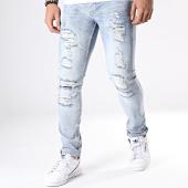 /achat-jeans/classic-series-jean-slim-1735-bleu-denim-180370.html