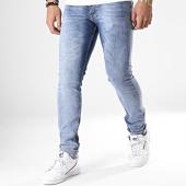 /achat-jeans/classic-series-jean-slim-1736-bleu-denim-180371.html