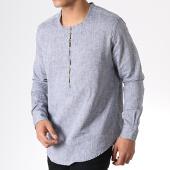 /achat-chemises-manches-longues/classic-series-chemise-liquette-manches-longues-5136-gris-chine-180378.html