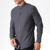 /achat-chemises-manches-longues/classic-series-chemise-manches-longues-5119-gris-anthracite-chine-180380.html