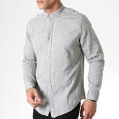 /achat-chemises-manches-longues/classic-series-chemise-manches-longues-5119-vert-kaki-chine-180381.html