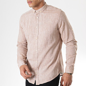 /achat-chemises-manches-longues/classic-series-chemise-manches-longues-5119-beige-chine-180382.html