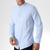 /achat-chemises-manches-longues/classic-series-chemise-manches-longues-5119-bleu-clair-chine-180383.html