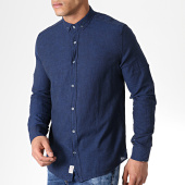 /achat-chemises-manches-longues/classic-series-chemise-manches-longues-5119-bleu-marine-chine-180386.html