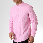 /achat-chemises-manches-longues/classic-series-chemise-manches-longues-5119-rose-chine-180387.html
