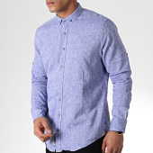/achat-chemises-manches-longues/classic-series-chemise-manches-longues-5119-indigo-chine-180388.html