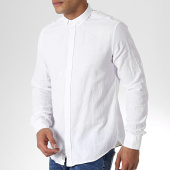 /achat-chemises-manches-longues/classic-series-chemise-manches-longues-5119-blanc-180389.html