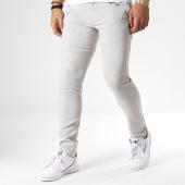 /achat-pantalons-carreaux/classic-series-pantalon-7097-beige-chine-180390.html