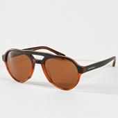/achat-lunettes-de-soleil/emporio-armani-lunettes-de-soleil-0ea4128-574273-noir-marron-180431.html