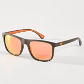 /achat-lunettes-de-soleil/emporio-armani-lunettes-de-soleil-0ea4129-5752f6-marron-rouge-180432.html