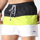 /achat-maillots-de-bain/fila-short-de-bain-saloso-687203-noir-vert-clair-blanc-180313.html