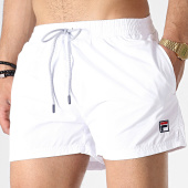 /achat-maillots-de-bain/fila-short-de-bain-seal-687204-blanc-180314.html