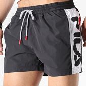 /achat-maillots-de-bain/fila-short-de-bain-safi-687205-noir-180316.html