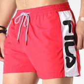 /achat-maillots-de-bain/fila-short-de-bain-safi-687205-rouge-180317.html
