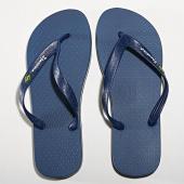 /achat-tongs/ipanema-tongs-classic-brasil-80415-bleu-marine-180324.html