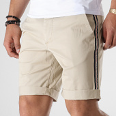 /achat-shorts-chinos/jack-and-jones-short-chino-a-bandes-enzo-beige-180330.html