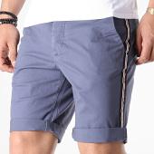 /achat-shorts-chinos/jack-and-jones-short-chino-a-bandes-enzo-bleu-marine-180331.html