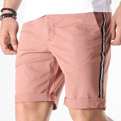 /achat-shorts-chinos/jack-and-jones-short-chino-a-bandes-enzo-brique-180332.html