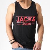 /achat-debardeurs/jack-and-jones-debardeur-tony-noir-180335.html