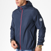 /achat-coupe-vent/jack-and-jones-coupe-vent-vibe-light-bleu-marine-180339.html