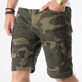 /achat-shorts-cargo/jack-and-jones-short-cargo-chop-vert-kaki-camouflage-180344.html