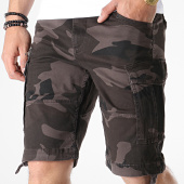 /achat-shorts-cargo/jack-and-jones-short-cargo-chop-marron-camouflage-180345.html