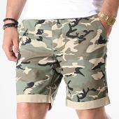 /achat-shorts-chinos/jack-and-jones-short-chino-enzo-vert-kaki-camouflage-180357.html