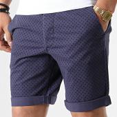 /achat-shorts-chinos/jack-and-jones-short-chino-enzo-bleu-marine-180358.html