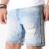 /achat-shorts-jean/jack-and-jones-short-jean-a-bandes-chris-bleu-wash-180359.html