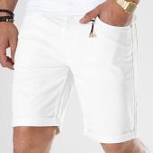 /achat-shorts-jean/jack-and-jones-short-jean-rick-ecru-180360.html