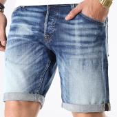 /achat-shorts-jean/jack-and-jones-short-jean-rick-fox-bleu-brut-180363.html
